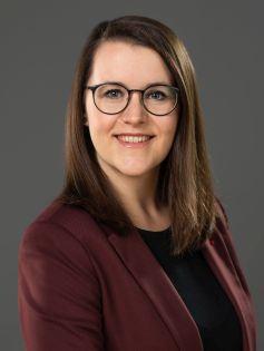 Amelie Greschner