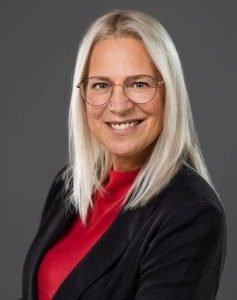 Patricia Cellikol