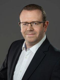 Martin Brückner