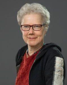 Anita Losch